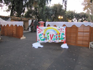 Picture of Elfville