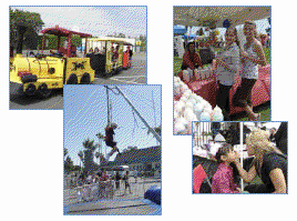 Pictures of fair
